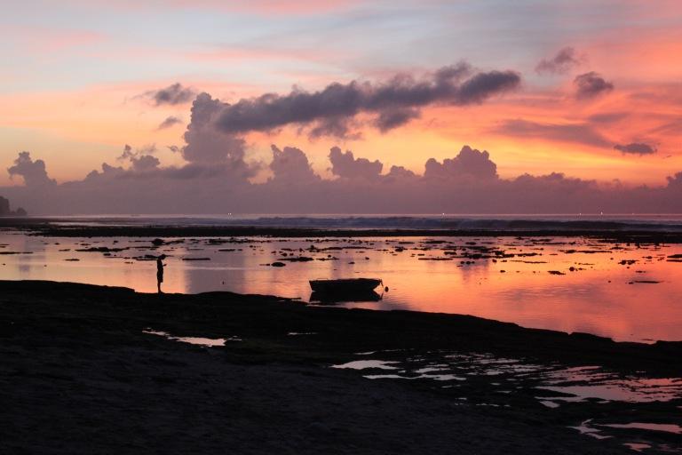 instagram-photographer-bali-indonesia-travel-photography-panorama