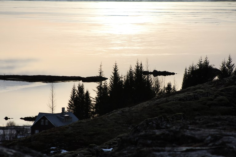 instagram-photographer-iceland-travel-photography-panorama