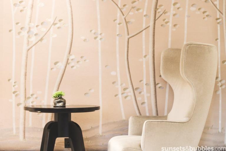 instagram-photographer-specialist-deco-interior-afternoontea-london-salon-hotel