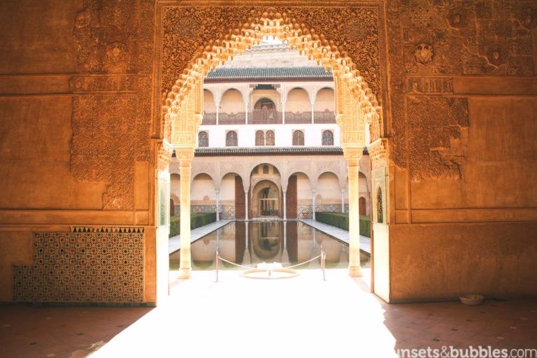 instagram-specialist-photographer-travelphotography-granada-alhambra