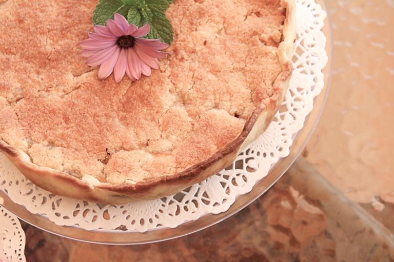 instagram-photographer-specialist-foodphotography-cake-apple-crumble-summer
