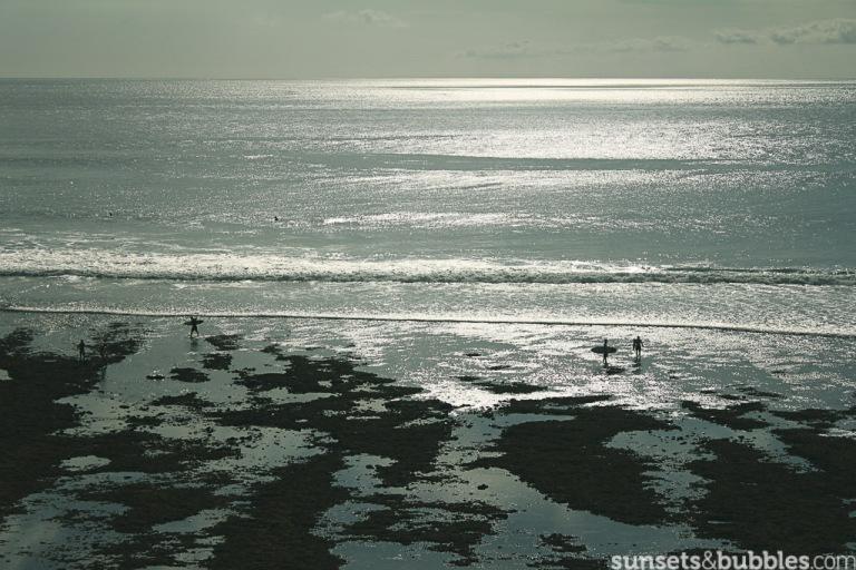 instagram-specialist-photographer-travelphotography-bali-uluwatu-sunset-surf