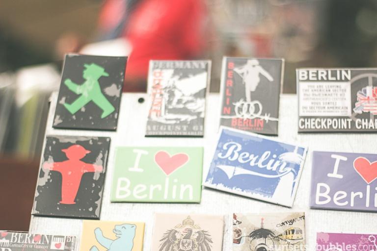 instagram-photographer-specialist-berlin-urban-magnets-streetmarket