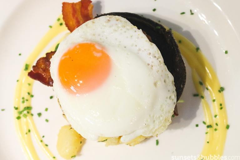 instagram-photographer-specialist-Vauxhall-food-photography-brunch-english-breakfast-eggs