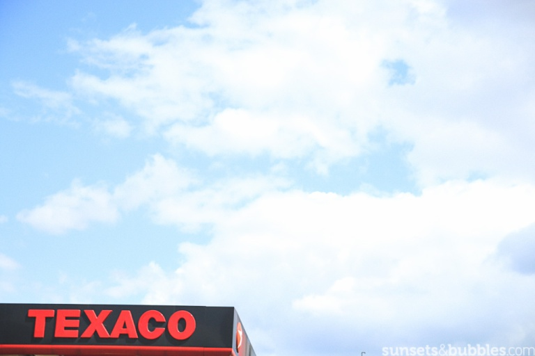 instagram-photographer-specialist-london-urban-panoramic-texaco-minimal