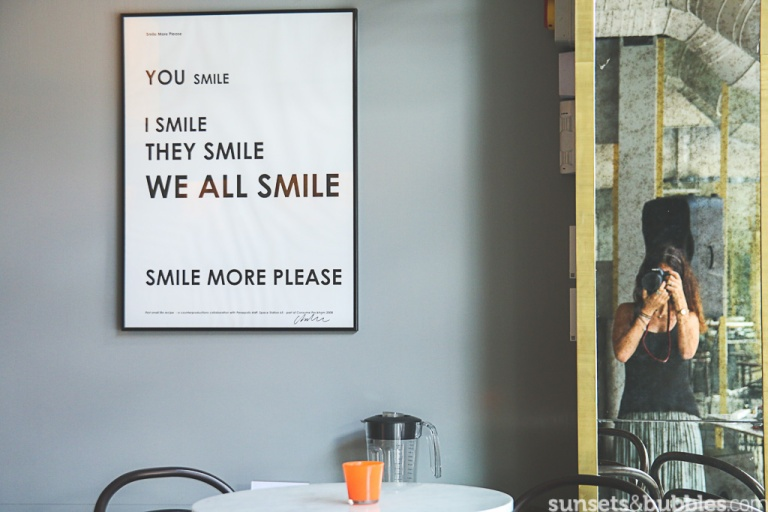 instagram-photographer-specialist-london-vauxhall-quote-smile-reflection-mirrow