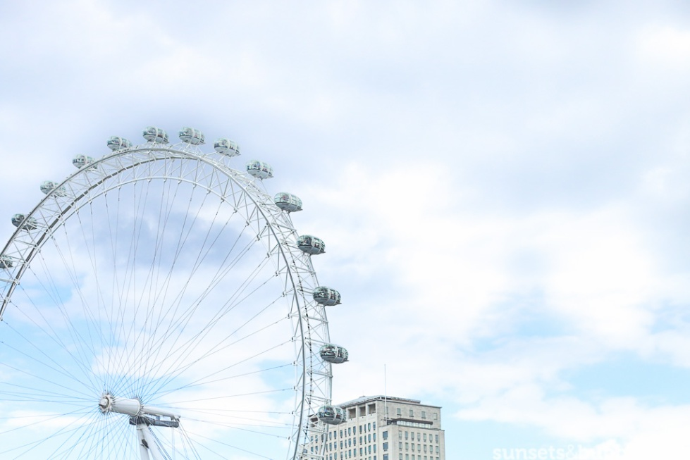 instagram-photographer-specialist-london-westminster-londoneye-blue-sky-panoramic