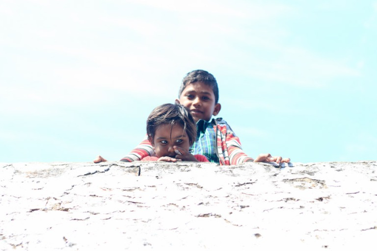 instagram-photographer-travel-specialist-blogger-india-kids-portrait