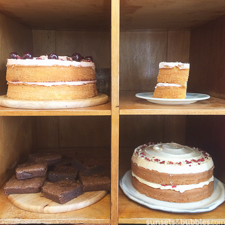 instagram-photographer-specialist-consultant-cakes-edinburgh-image