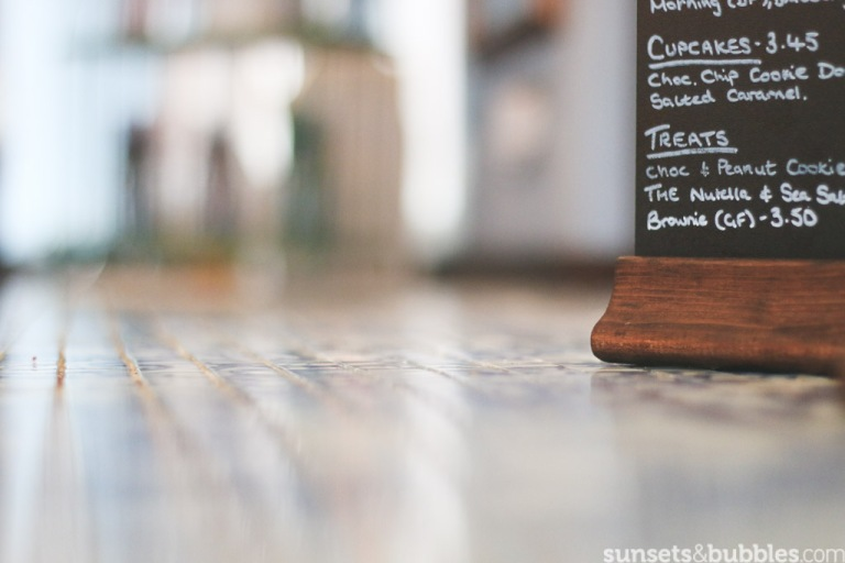instagram-photographer-specialist-consultant-details-interior-decoration-cafe-london-megans-menu