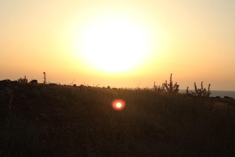 instagram-photographer-menorca-puntanati-sunset-travel-photography