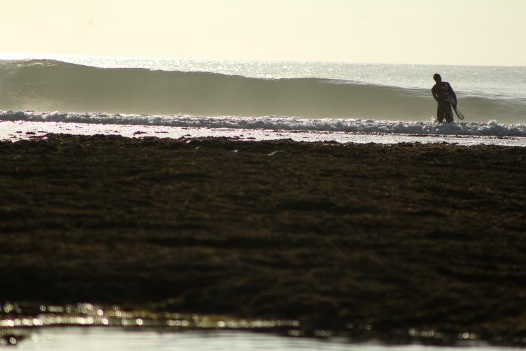 instagram-photographer-specialist-slr-canon-surf-shots-bali-uluwatu-sunset