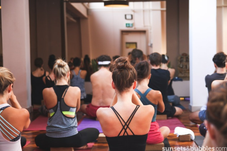 instagram-photographer-specialist-slr-canon-yoga-indaba-london