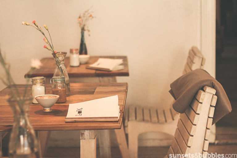 instagram-photographer-specialist-foodphotography-city-brunch-berlin-cafe-interior-photography